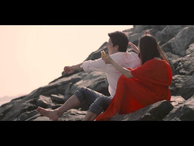 Айкын Толепберген ft Al Nasr (GHAD) - Асылым (official video)