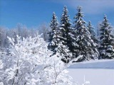 ВИА Коробейники Вот и зима