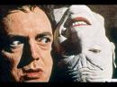Faust. Der Tragödie erster Teil 1960 russian subtitles