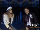 Il Tempo Se Ne Va (Fantastico 87') Adriano Celentano Rosita Celentano