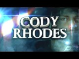 WWE Cody Rhodes New 2013 Smoke and Mirrors Titantron and Theme Song with Download Link