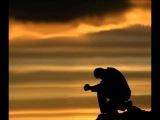Группа Набат- Молитва