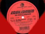 Equilibrium - The Devil's Dandruff 1994.wmv