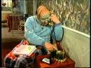 Baldy Man Der Hypochonder