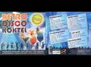Retro Disco Cocktail Vol 1 Full Album