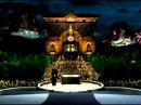 Фрагмент игры Final Fantasy Hamid El Shaeri Khodny bein aydeek