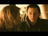 Loki Thor Старший брат