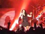 Nightwish: Sahara