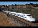 Инженерные идеи: Поезд пуля