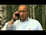 Путину и Медведеву: где деньги? Мой номер телефона 89287631932 для приезда. В очередь на лезвие.
