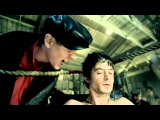 Quarashi - Stick Em Up (Official Video)