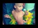 Little Boy Twerks At Gay Pride Parade
