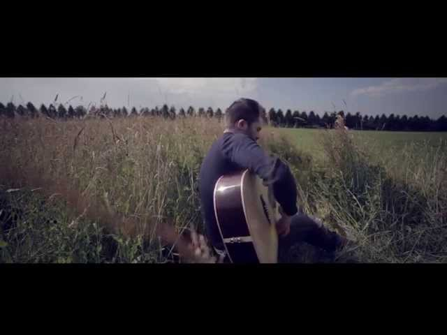 Luca Stricagnoli - Braveheart (Guitar)