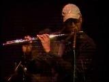 Galen- Flute Juice Jazz Trio (clips)