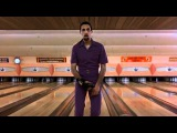 The Big Lebowski - Jesus Quintana