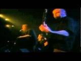 Cannibal Corpse - I Cum Blood (Live Cannibalism)