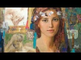 Colors of Love Eldar Mansurov
