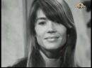 Francoise Hardy Comment Te Dire Adieu 1968