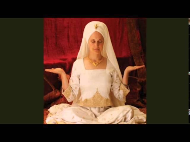 Kundalini Yoga Ra Ma Da Sa Sa Say So Hung