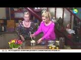 Осенние заготовки: как приготовить полезное варенье из айвы