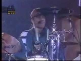 Victor Wooten &amp J.D. Blair - You Can't Hold No Groove.mp4