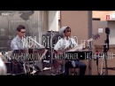 WDR Big Band feat. Michael Pipoquinha, Chris Mehler and Jacob Collier - Cearensinho | WDR