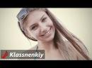 StoDva Миша ТаланТ Мимика Новые Клипы 2016