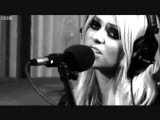The Pretty Reckless - Nothing Left To Lose