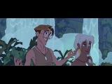 Atlantis - Kida returns HD