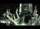 Coldplay - Talk (Thin White Duke Remix)