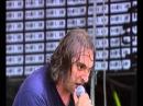 Король и Шут - НАШЕствие 2012 Full Show