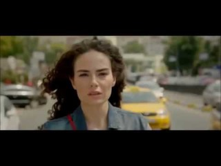 Beni Unutma ( 2014 ) Kolpa