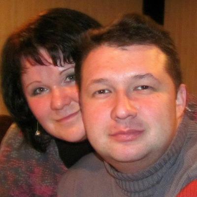 Максим Кульченко