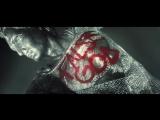 Бэтмен против Супермена: На заре справедливости - Дублированный тизер-трейлер
