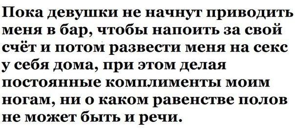 -PUDi1QNXgE.jpg