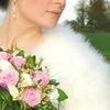 Свадебный стиль (прически, макияж). Улан-Удэ