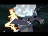 Влад Маркин - Аниме клип: Наруто vs Обито