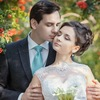 Свадебный фотограф Диляра Воронина