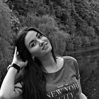 Aziza Umarova