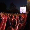 Woodstock Україна 2015 фото