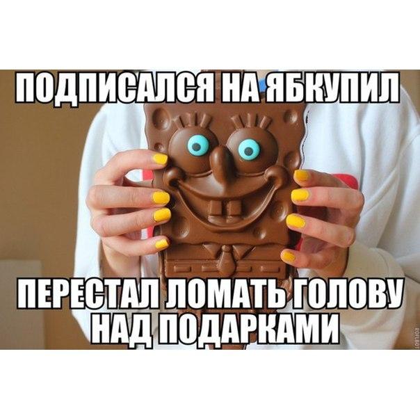 _Y01_FLPB1I.jpg
