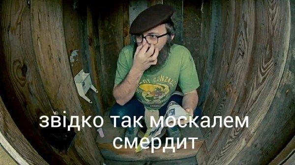 Легковушка провалилась под лед в Харькове: погиб водитель - Цензор.НЕТ 6192