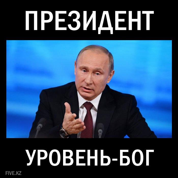 http://cs622016.vk.me/v622016390/24513/2RGiiQke7Hk.jpg