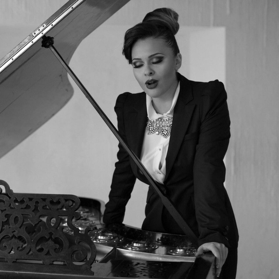 Эльмира Калимуллина, Казань - фото №13