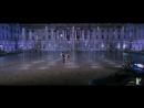 2yxa_ru_Saans_-_Full_Song_-_Jab_Tak_Hai_Jaan_-_Shahrukh_Khan_Katrina_Kaif_t