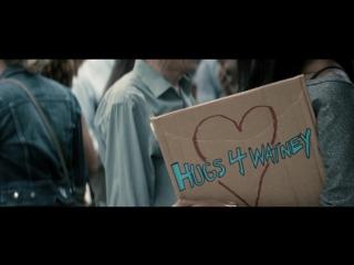 Bring Him Home (online-video-cutter.com)