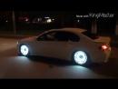 KAIRAT BMW