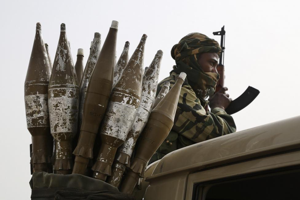 Armée Tchadienne - Page 5 8lYlmvERwcY