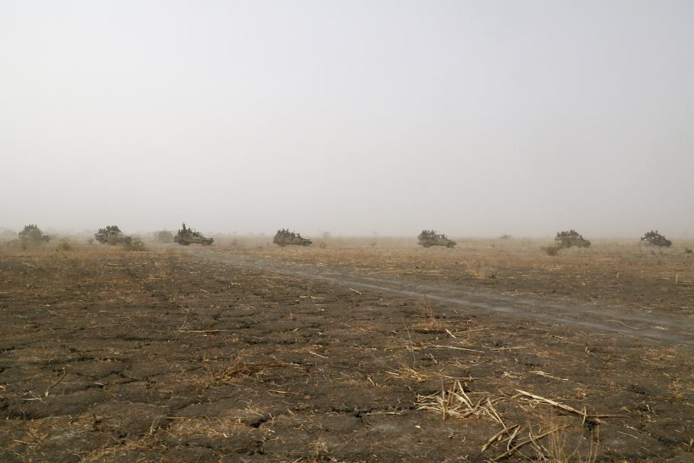 Armée Tchadienne - Page 5 Q-5gSr8TYjQ