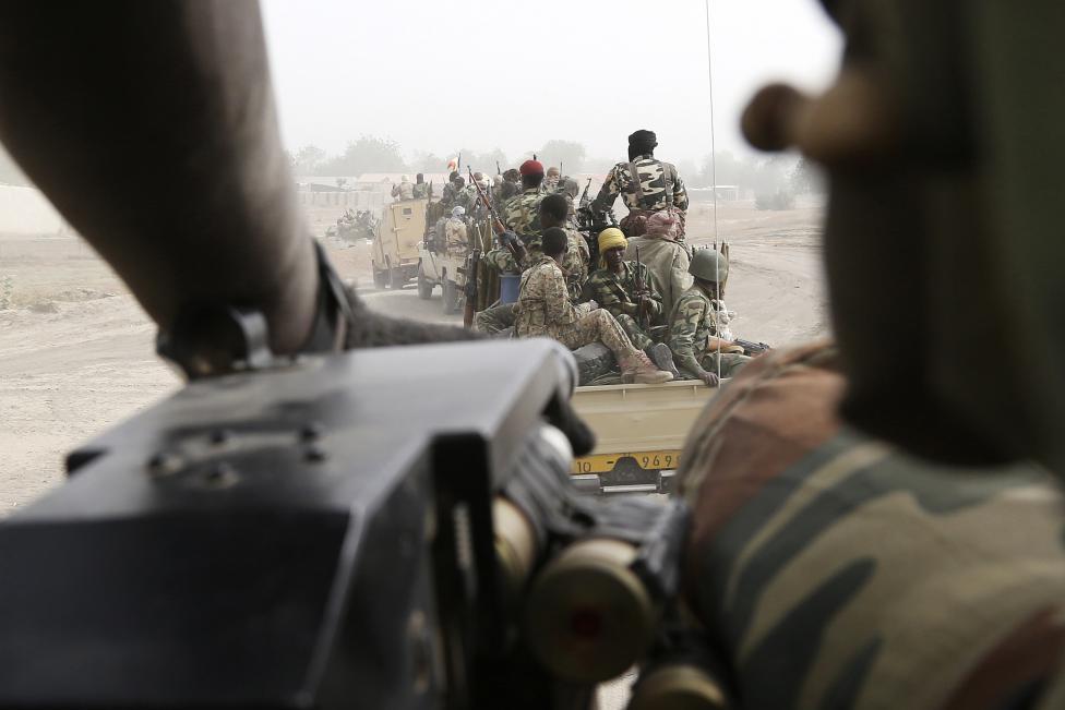 Armée Tchadienne - Page 5 Ft59Z05ngz8